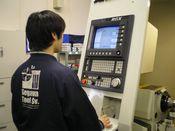 切削工具の新品製作・再研磨・改造のセガワツールサービス セガワツール