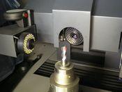 切削工具の新品製作・再研磨・改造のセガワツールサービスセガワツール